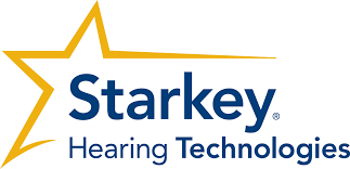 Starkey HA Logo
